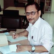 Jyotirmoy Sengupta