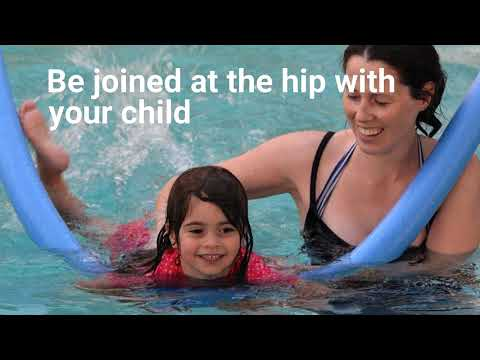 Learn More About Pool Guard