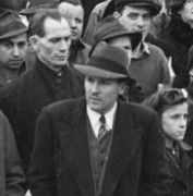 George H. Heid 1942