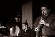 Curtis Johnson, Jason Birch & Bob Insko