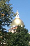 State House ( Boston, MA )