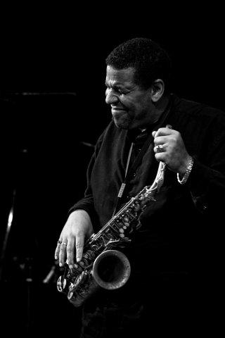 Curtis Johnson