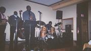 RH Factor Quintet at CJ's Lounge