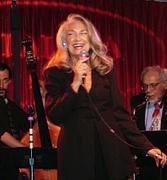 "CPJC Jazz Awards Jody sings White Girls Get the Blues"""