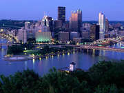 pittsburgh-party-bus-rental