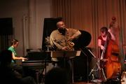Mara Rosenbloom Quartet Live@Roulette, NYC