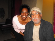 SIMONE & RODGER GREEN