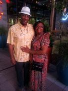 Forty Fourth Anniversary @ Maryland Live