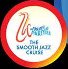The Smooth Jazz Cruise Logo