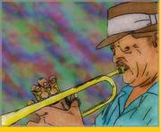 27782-trumpet1