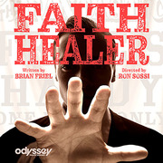 Faith Healer at Odyssey Theatre