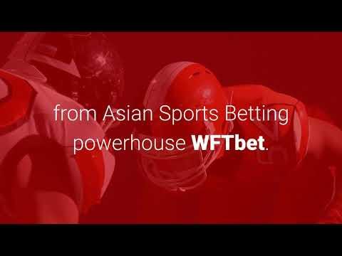Esports Betting Singapore   yaboclub.com/sg