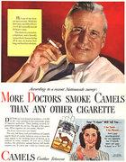 Ask Doctor Angus