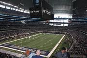 Dallas 072