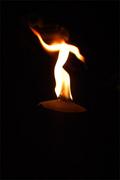 3926072719_605a1bac6e dancing flames