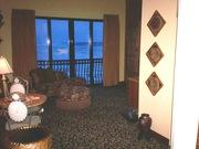 Penthouse Suite- Shoreline Inn