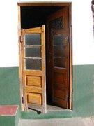 Portas Taberna