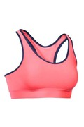 Activewear Sports Bra Wholesale