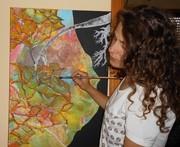 """""""Sabor e Arte"""""""