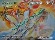 Sabor e Arte