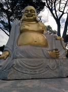 Buddha Contente