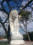 Estátua de Mil Braços