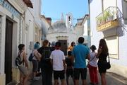 Saint Bartolomeu Church / Capela de São Bartolomeu