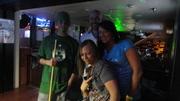 4th Down Sports Bar 2/26/12