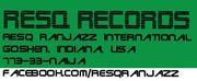 ResQ Records spot