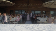 Carstens Wedding