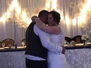 Berst Wedding 10/27/18