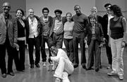 II Encuentro de Cubanos Residentes en el Reino Unido