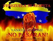 Venezuela Unida.