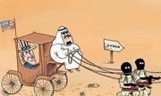 Efectos de la Primavera Árabe