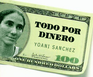 yoani_dinero_yanky