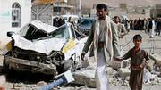 """#YemenGenocidioSilenciado #Yemen Medios occidentales levantan un """"muro de silencio"""" ante el genocidio en Yemen"""