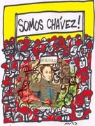 somos_chavez