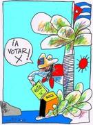 votar_pueblo