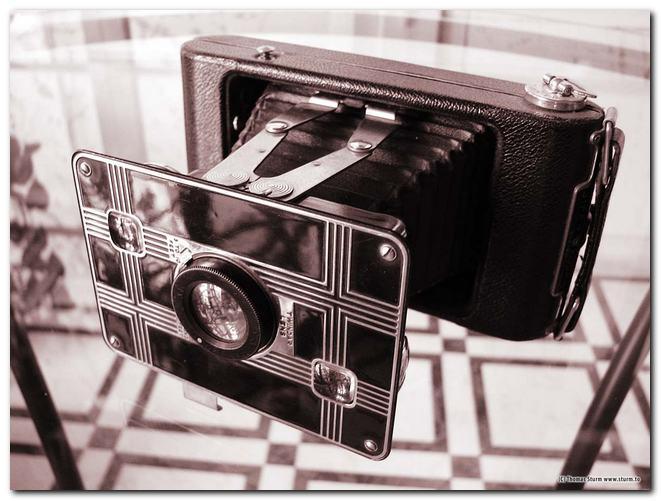 0 Jiffy Kodak Six-20