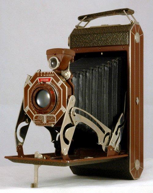 0 Kodak-Six-16