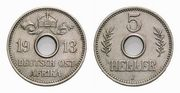 AR - Coins and Symbols