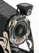 Kodak Folders