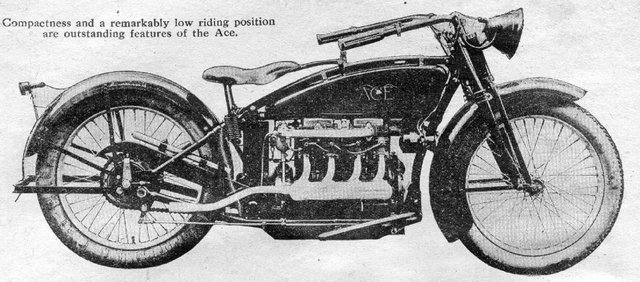 1922 Ace_motorcycle xp3c