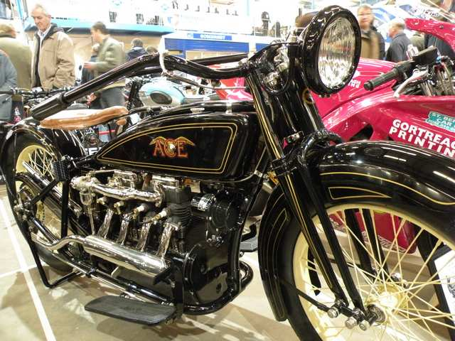 1922 Ace_motorcycle 1