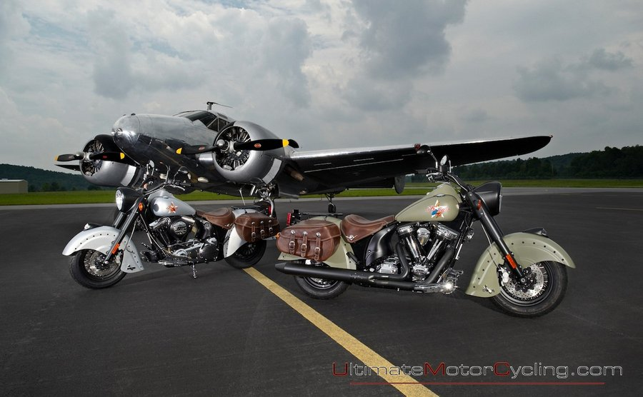 2010-indian-motorcycles1