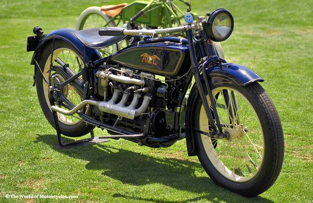 1922 Ace_motorcycle xp3