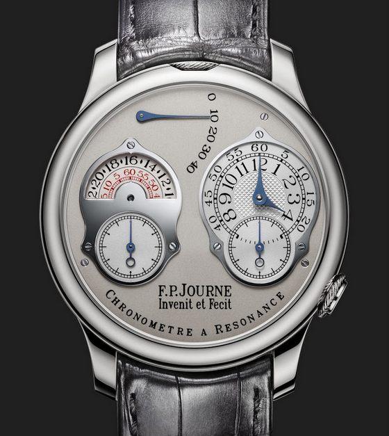 10TH-ANNIVERSARY-Chronometre-a-Resonance-SOLDIER_cr