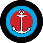 Atlantic Republic Navy
