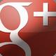 # ar logo