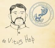 Vitus Hop MD